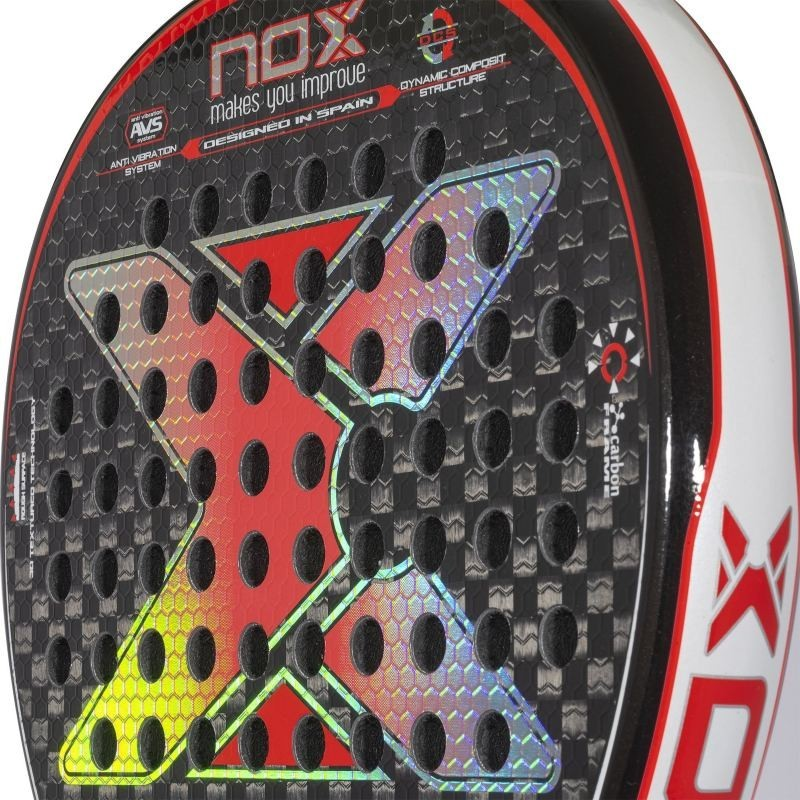 Pala Nox Luxury MJ10