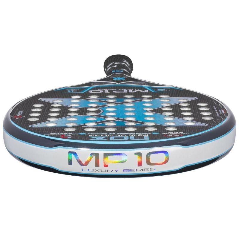 Pala de Pádel Nox Luxury MP10