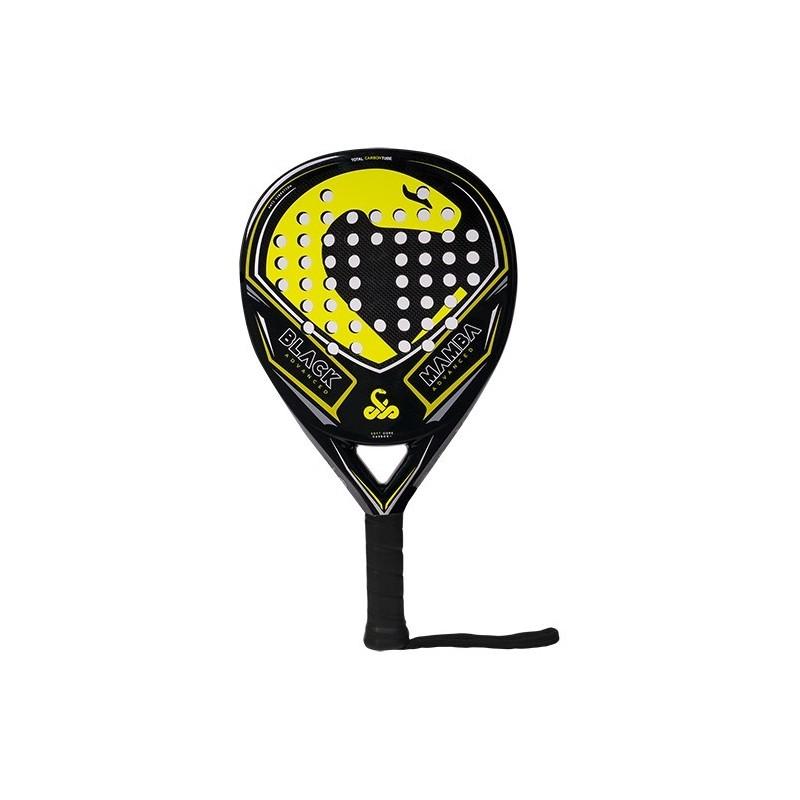 Padel Racket Vibor-A Mamba Advanced