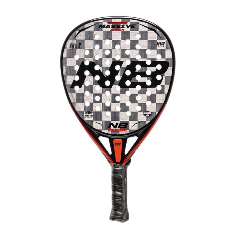 Padel Racket Enebe Massive