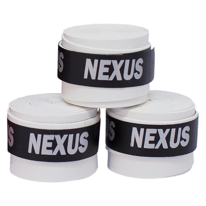 Overgrip Nexus -Unidad-