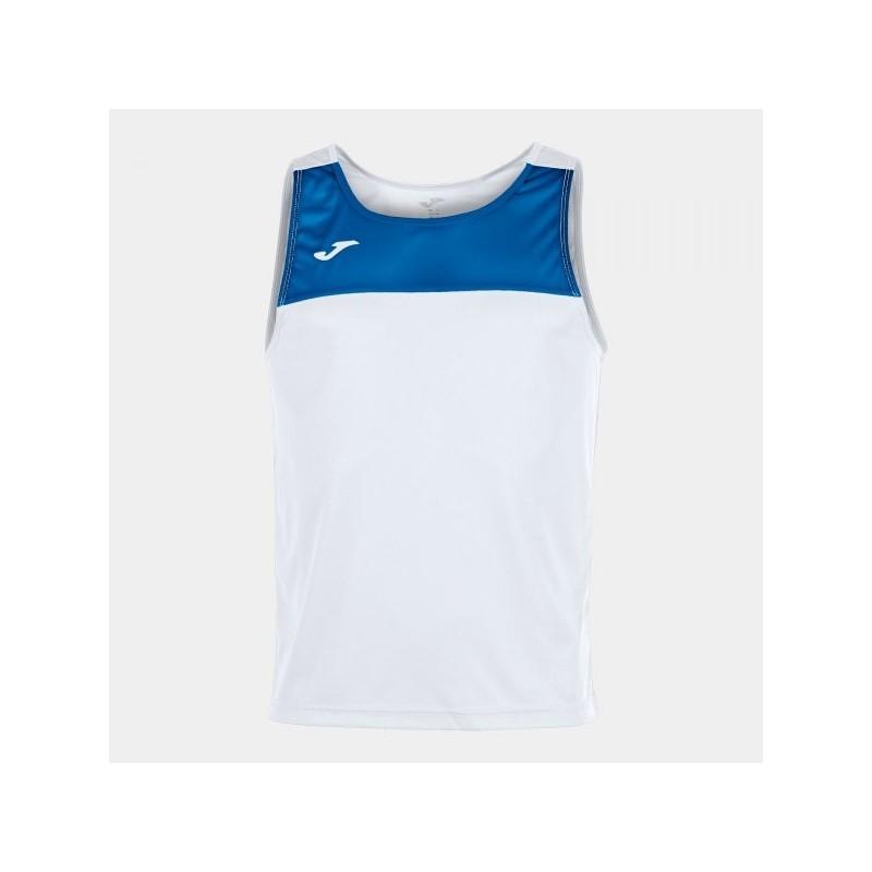 Camiseta JOMA Tirantes Race