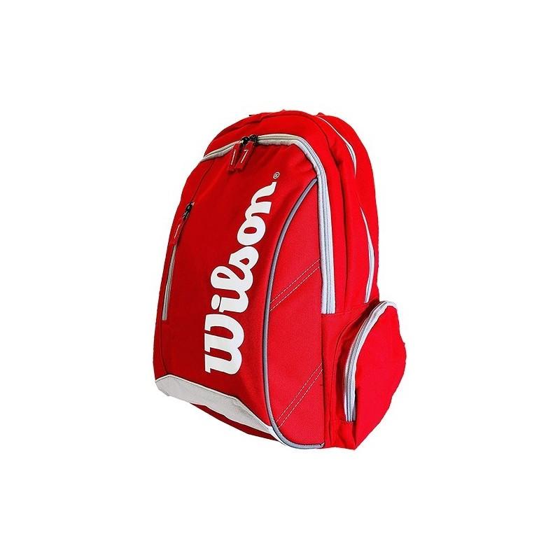 Mochila Wilson Advantage Backpack
