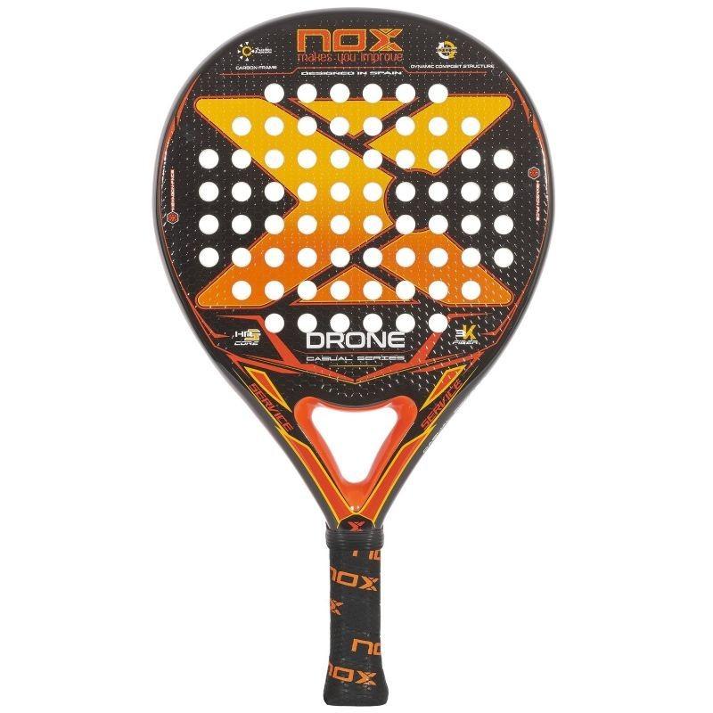 Padel Racket Nox DRONE