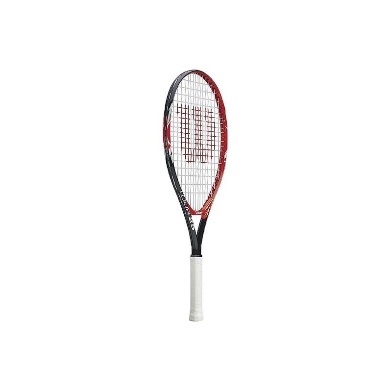 Wilson Tour 25 Racchetta da Tennis