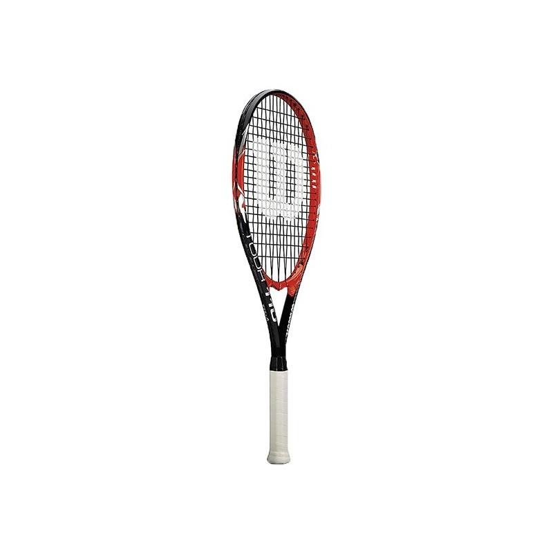Wilson Tour 110 Racchetta da Tennis