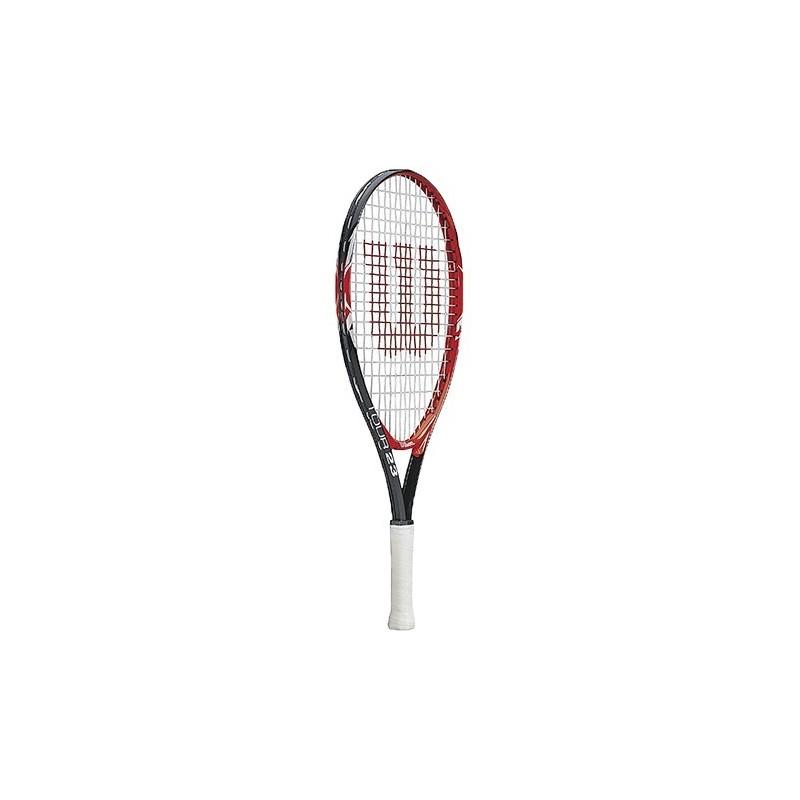 Raqueta Tenis Wilson Tour 23