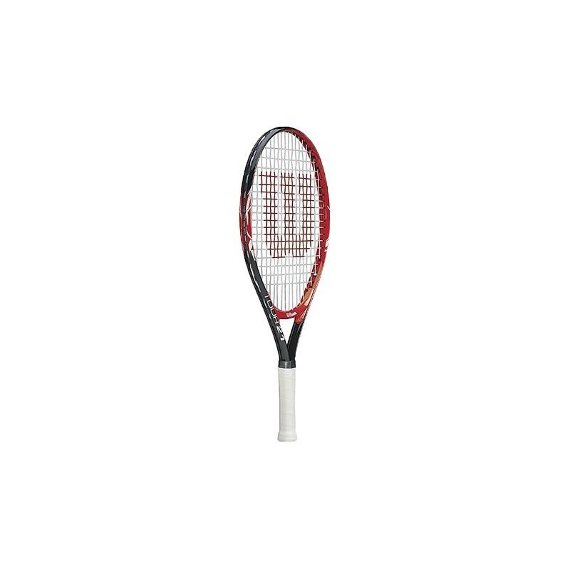 Raqueta Tenis Wilson Tour 21