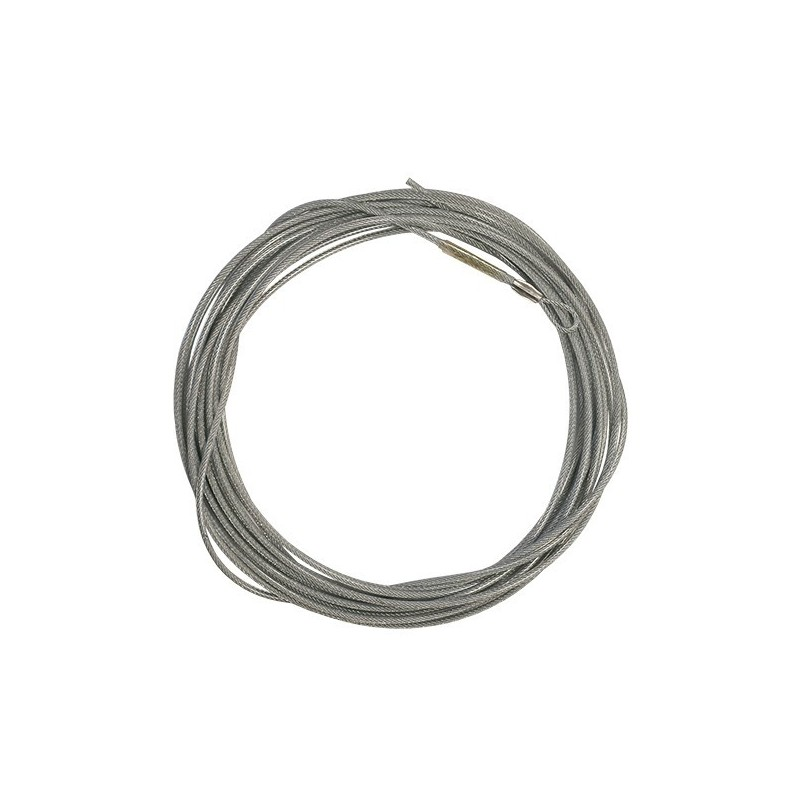 Spare Steel Cable For Padel Net