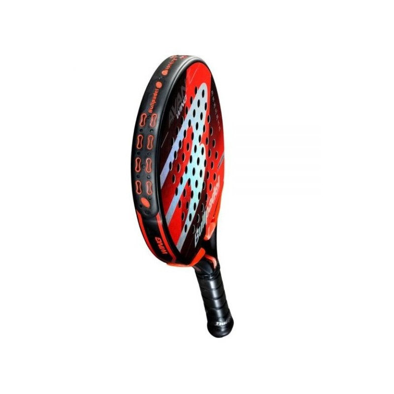 Bullpadel Wing AVANT 20