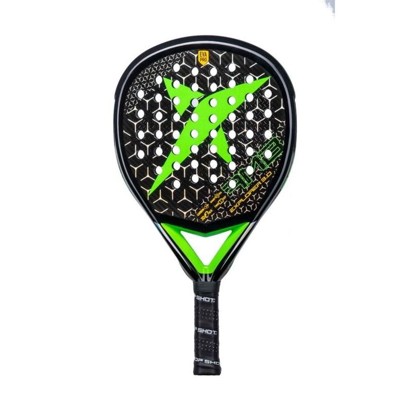 Padel racket Drop Shot EXPLORER 3.0