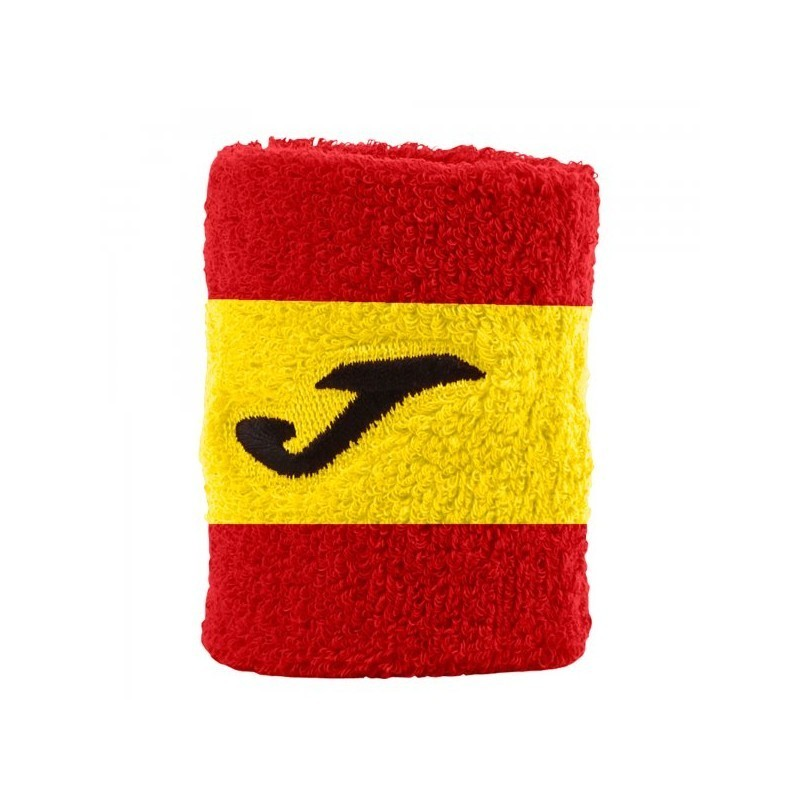 Joma Wristbands Various Colors