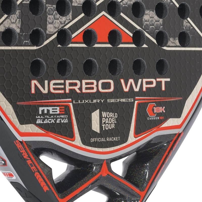 Nox Nerbo WPT 2021