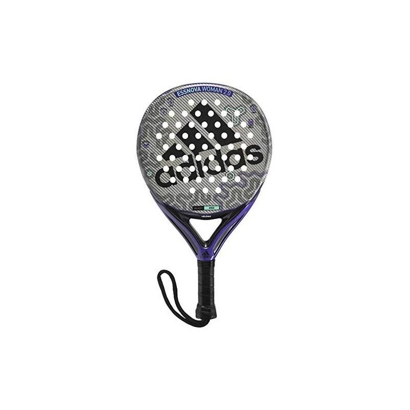 Padel racket ADIDAS ESSNOVA WOMAN 2.0