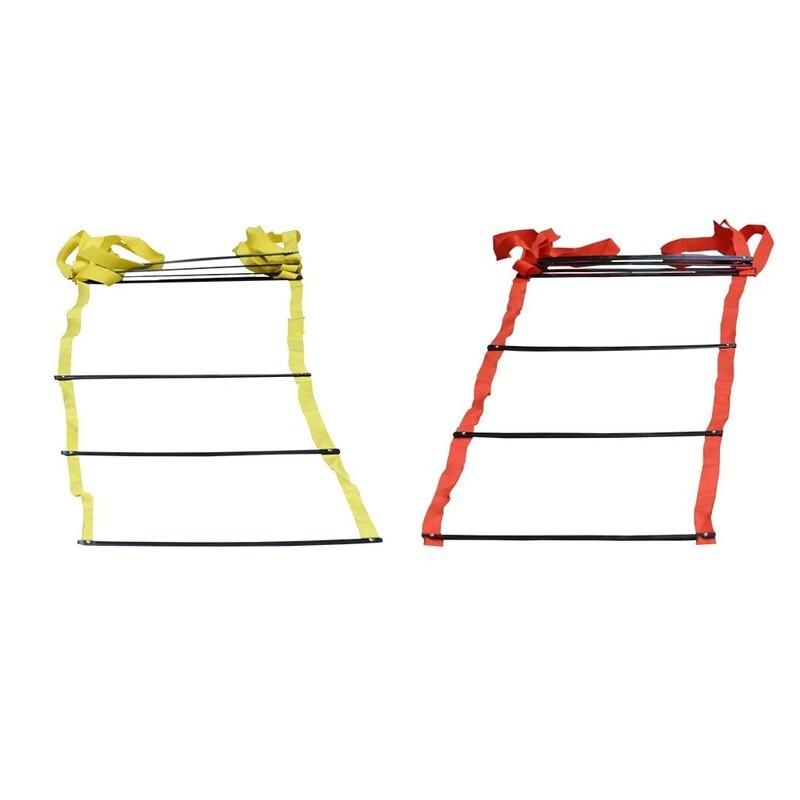 School Agility Ladder 4 Mts