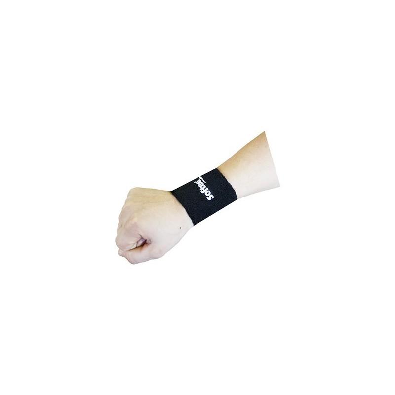 Normal Softee Wristband