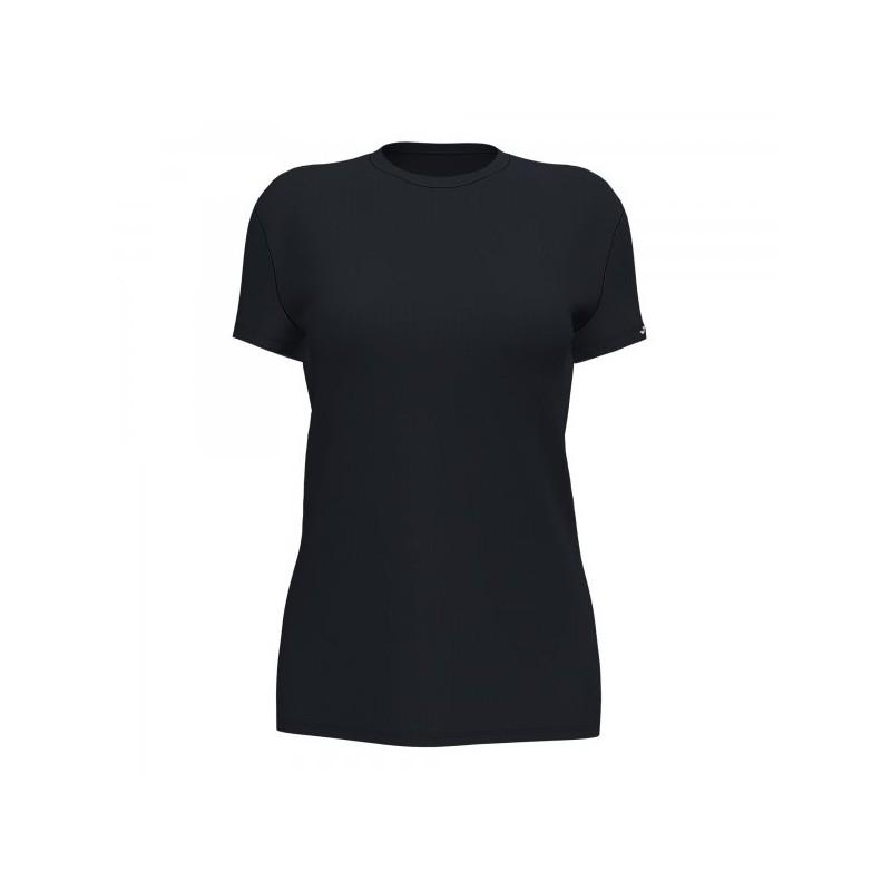 Desert Short Sleeve T-Shirt Black
