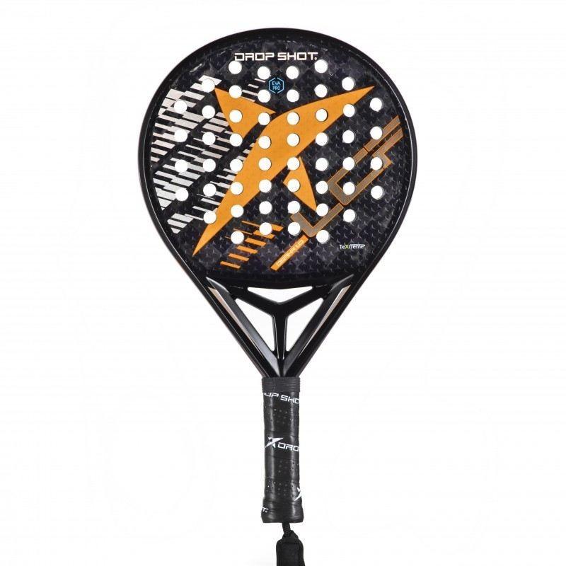 Padel Racket Drop Shot OSAKA