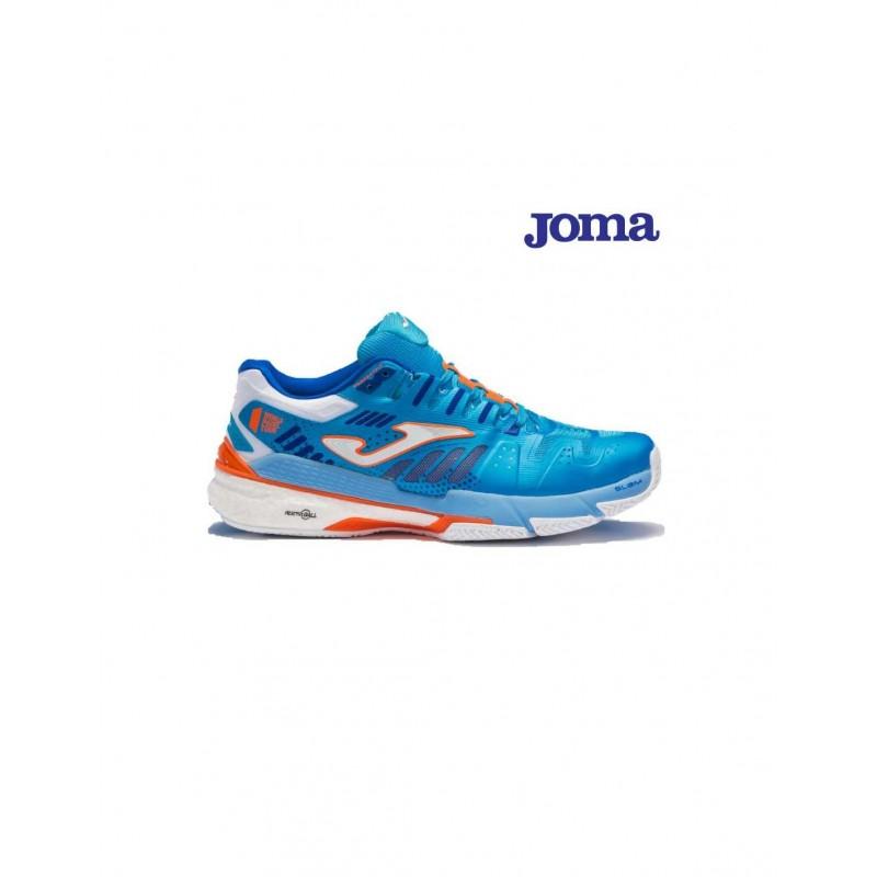 Zapatillas Joma Slam 2104