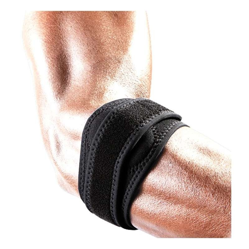 Softee Elbow Support Tape