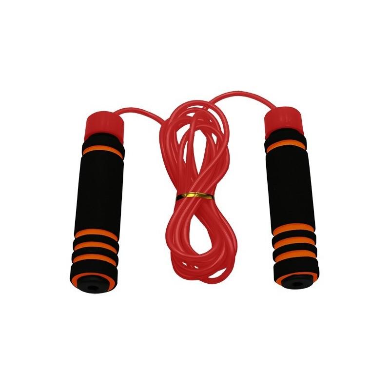 Functional rope Pvc Softee