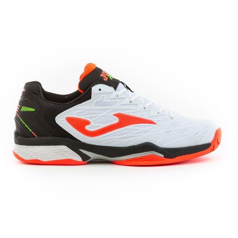 JOMA T.ACE PRO 2002 padel shoe