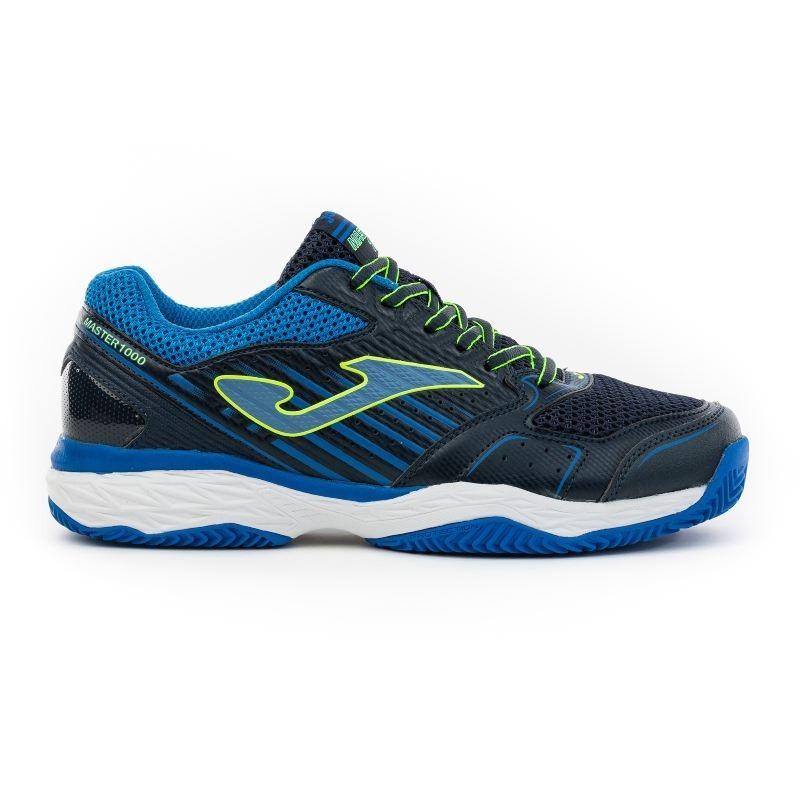 Padel tennis shoe T.MASTER 1000 MEN 2003