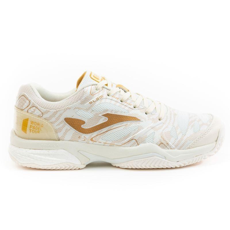 JOMA T.SLAM LADY 2025 padel shoe