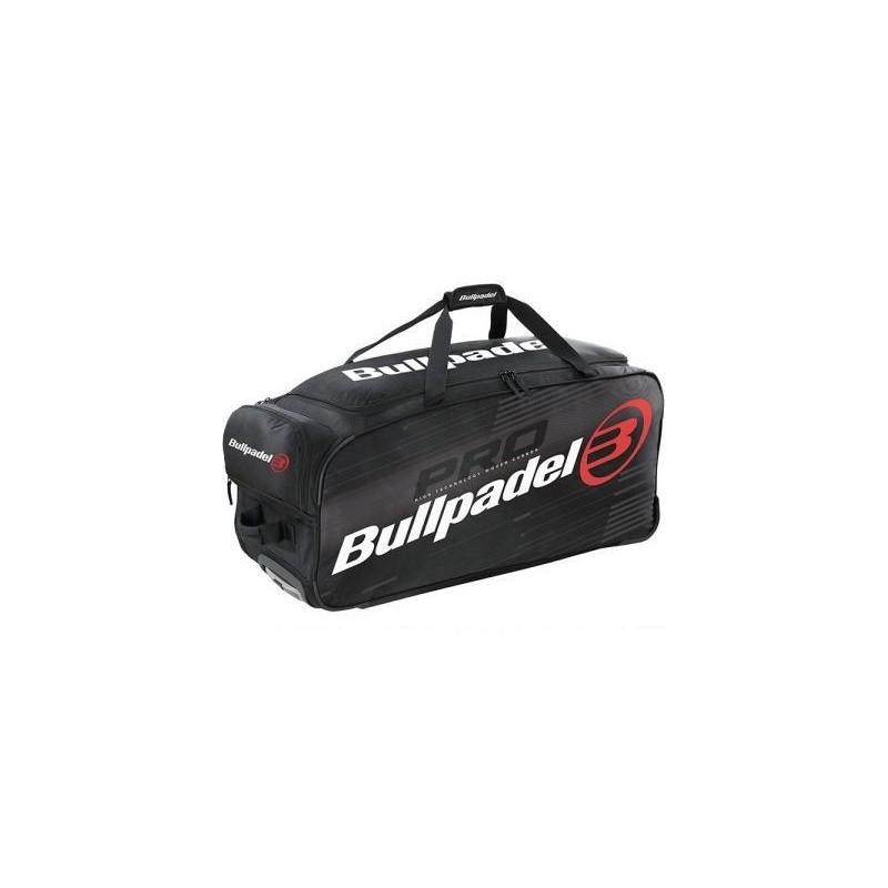 BULLPADEL travel bag