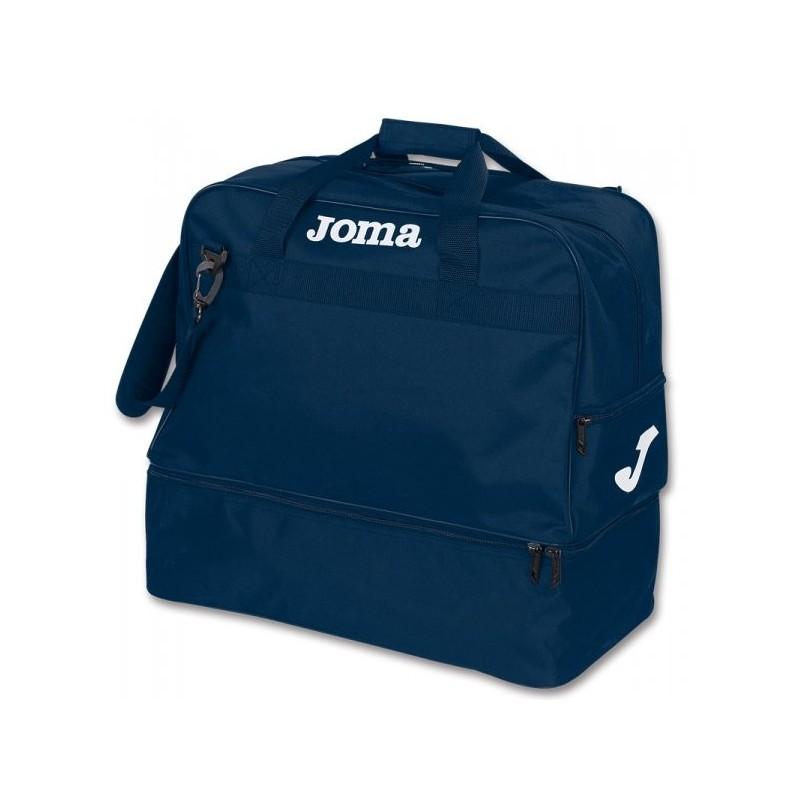 Large Training Bag Iii Marine