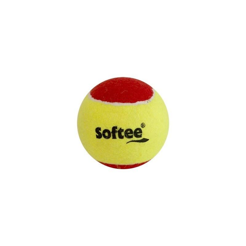 Softee Minitenis Ball 7,5Cm