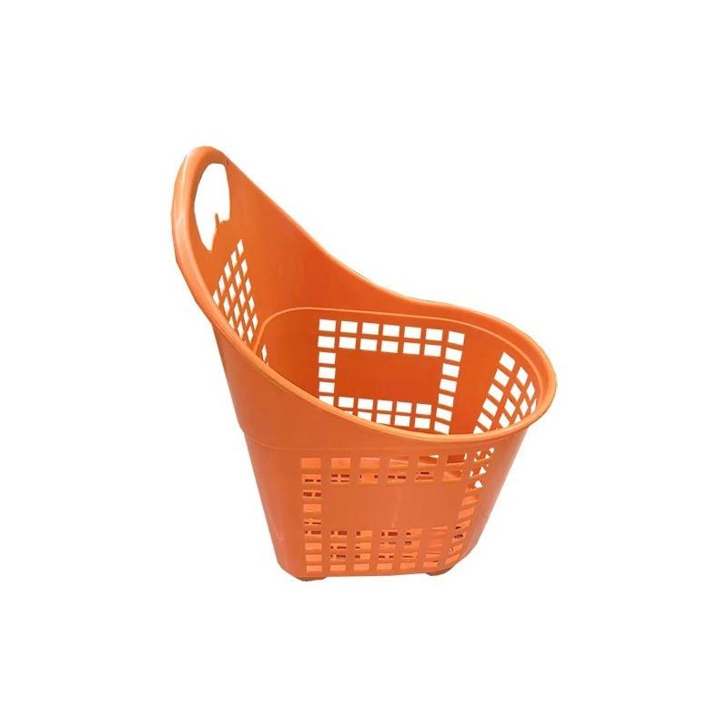 Portapalloni da basket in pvc Tennis / padel