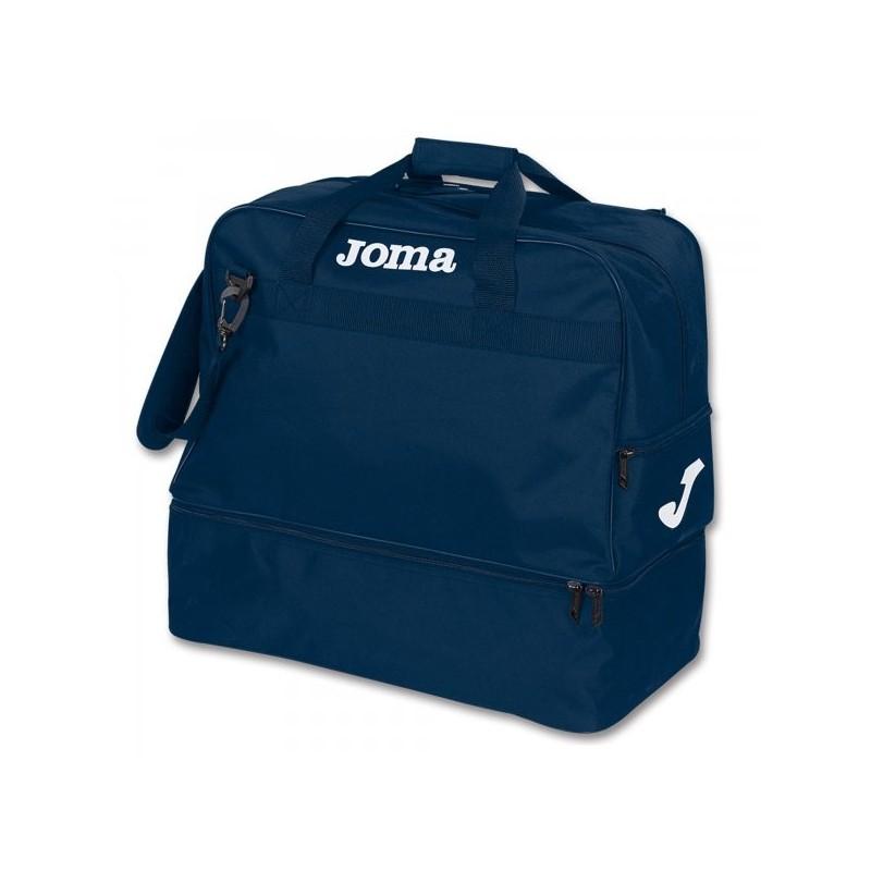 Medium Training Bag Iii Marine