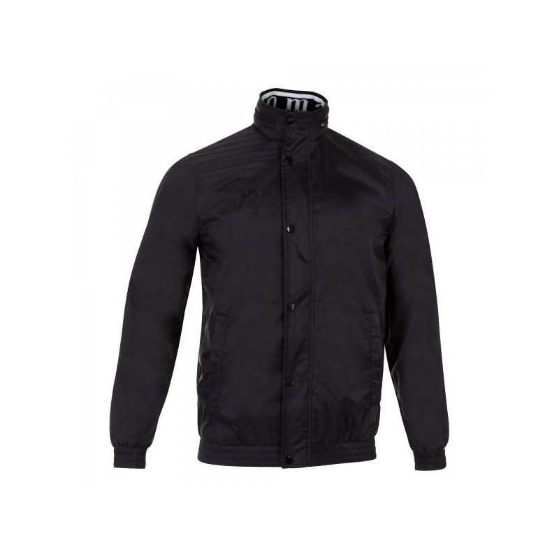 Catwalk III Rainjacket Black