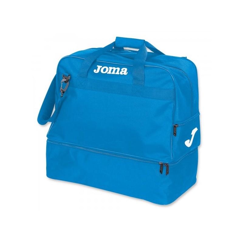 Medium Training Bag Iii Royal