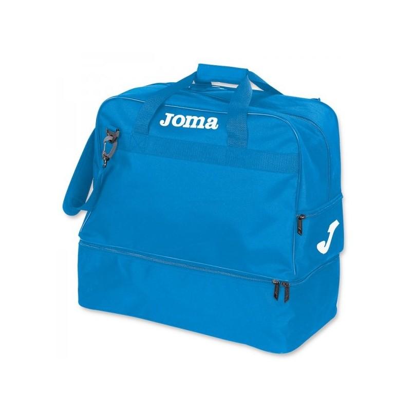 Large Training Bag Iii Royal