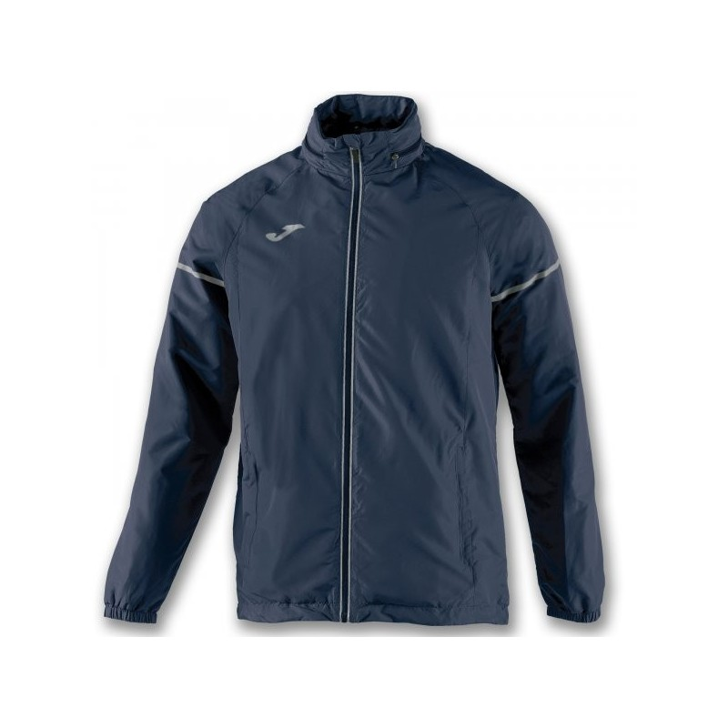 Race Marine Raincoat