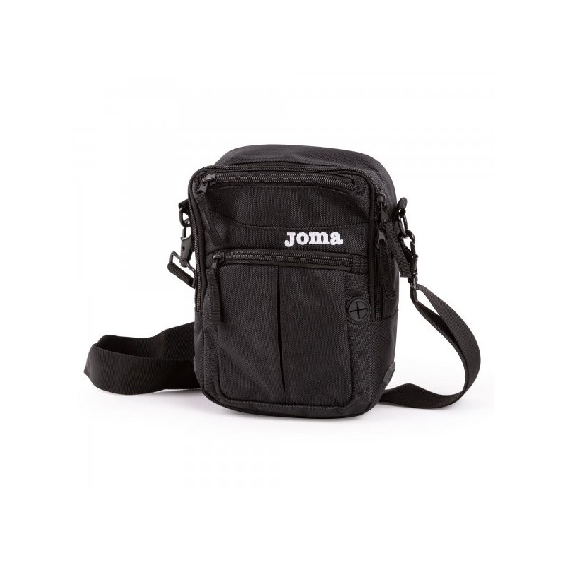 Shoulber Bag -Big Size-