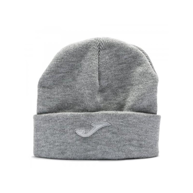 Cappello Melange -Pack 12 Unità-