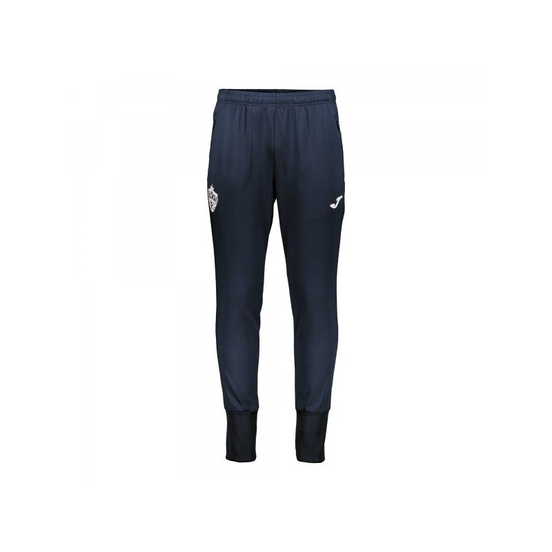 Training Long Pants Cska Dark Navy
