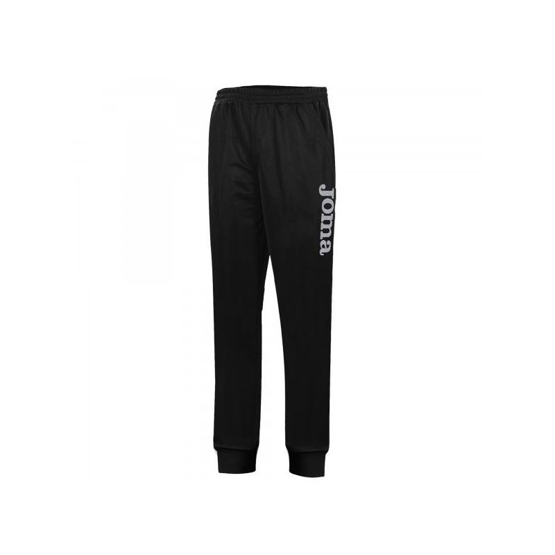 JOMA Fleece Suez Long Trousers
