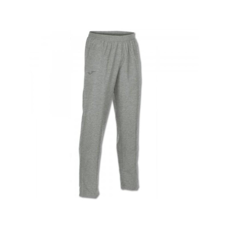 Pantaloni lunghi Grecia Ii Melange