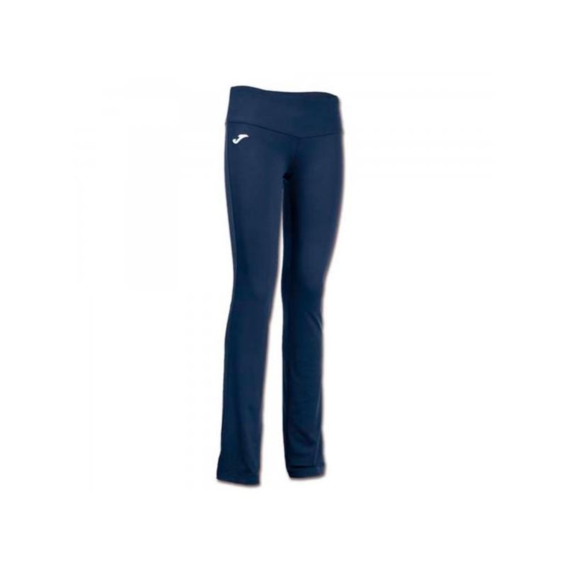 Spike Long Pants Dark Navy