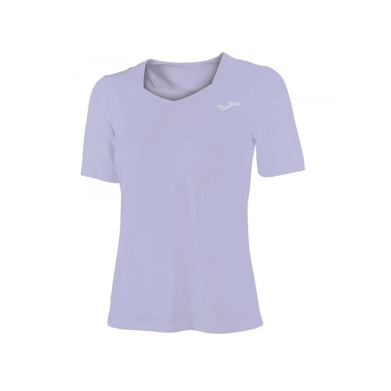 T-Shirt Bella Lavender S/s