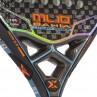 Pala Nox Luxury ML10 Bahia